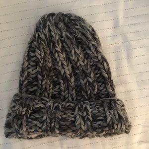 Free People Marbled Hat